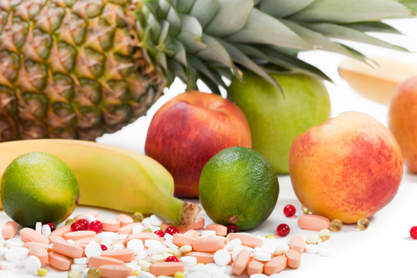 multivitamins_fruits