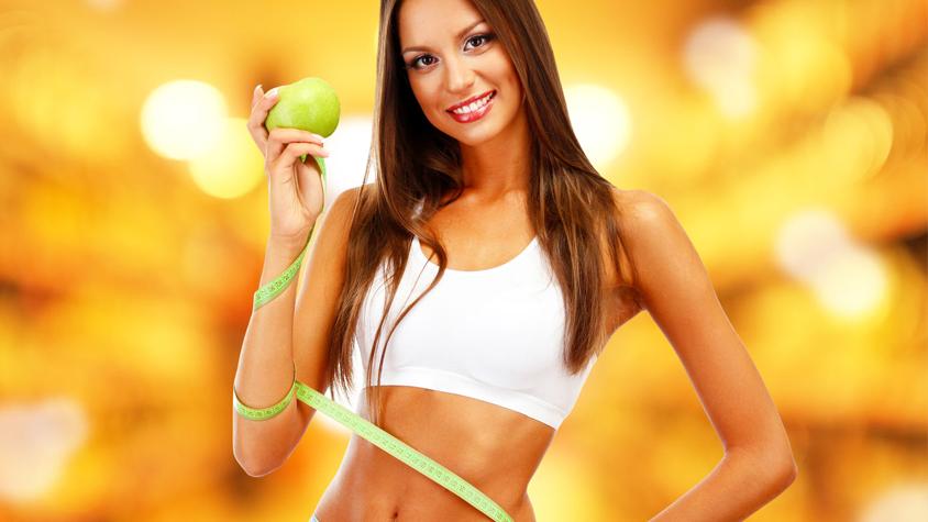diéta fehérjeporral