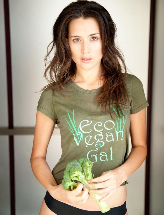 vegetarianus-feherjedieta