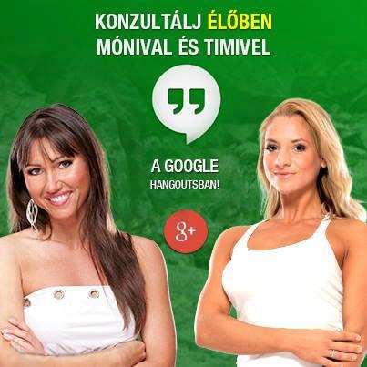 varga_timi_mezo_moni_hangout_kep