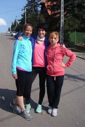 peak_girl_atalakitas_szabadteri_edzes