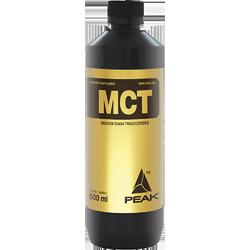 peak_mct_olaj