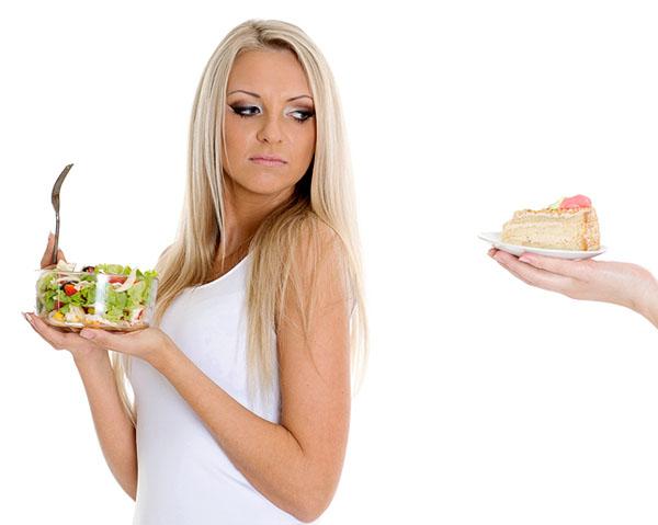 cukormentes_dieta