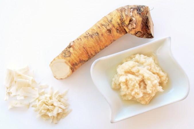 dietas_tormakrem_recept