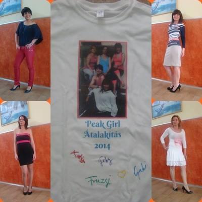peak_girl_atalakitas_vege