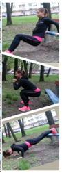 szabadteri_sport_olvasoi
