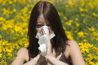 allergia_kezelese