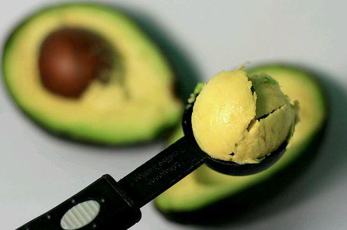 Ez a 6 étel tényleg egészséges – de nem fogyókúrás! | Diéta és Fitnesz
