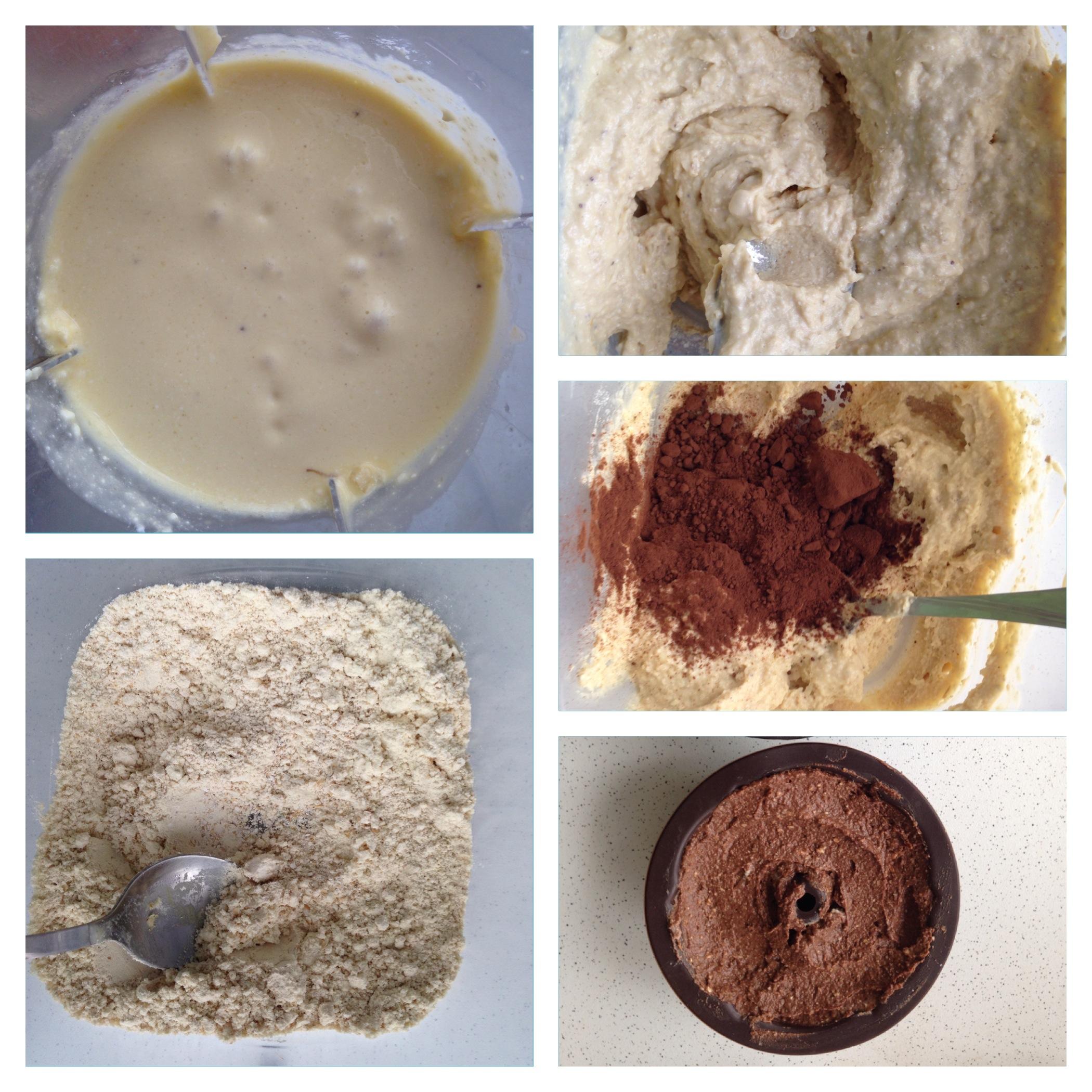 csokis_bananos_kuglof_recept