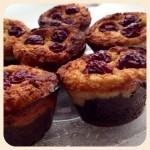 dietas_meggyes_muffin