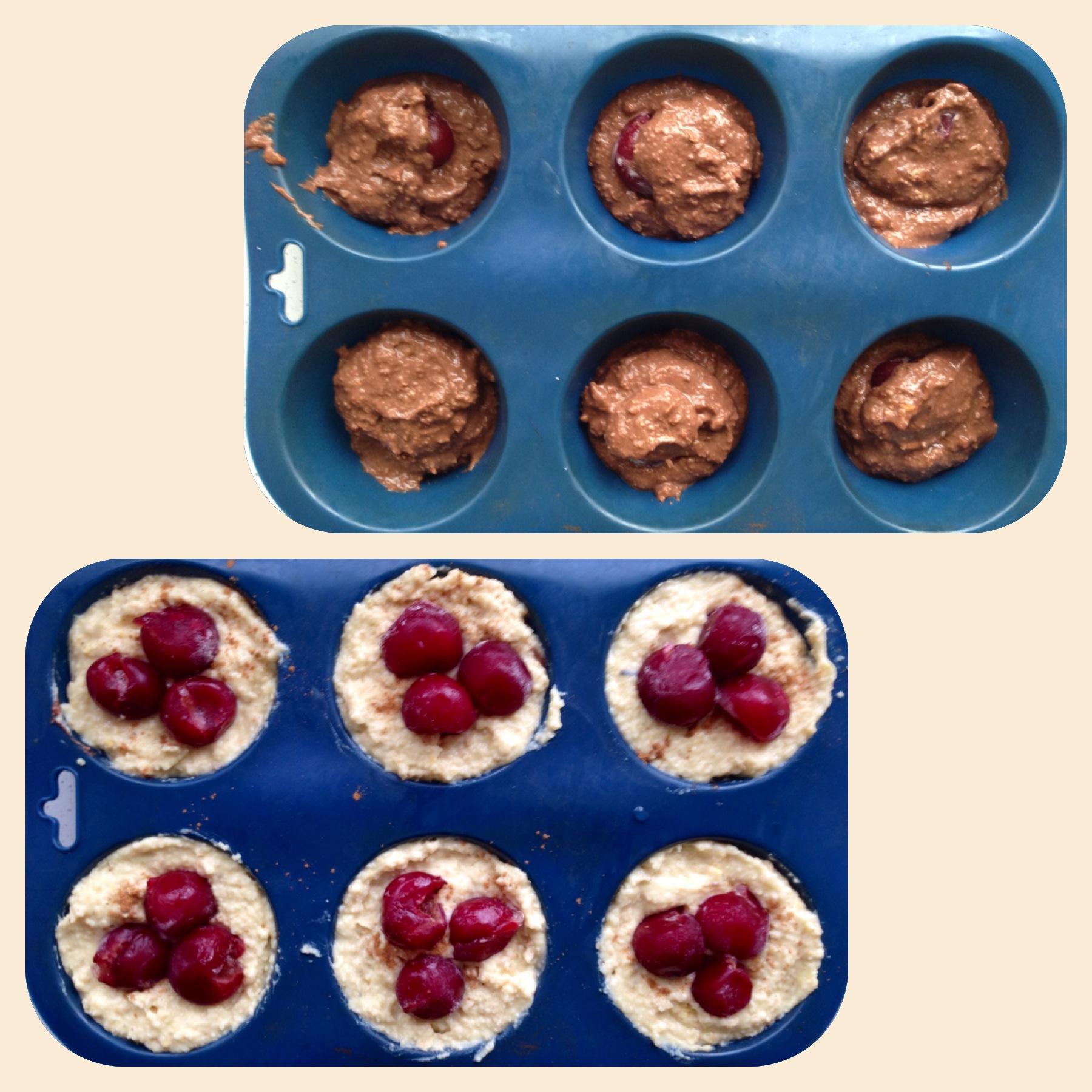 dietas_muffin_elkeszites