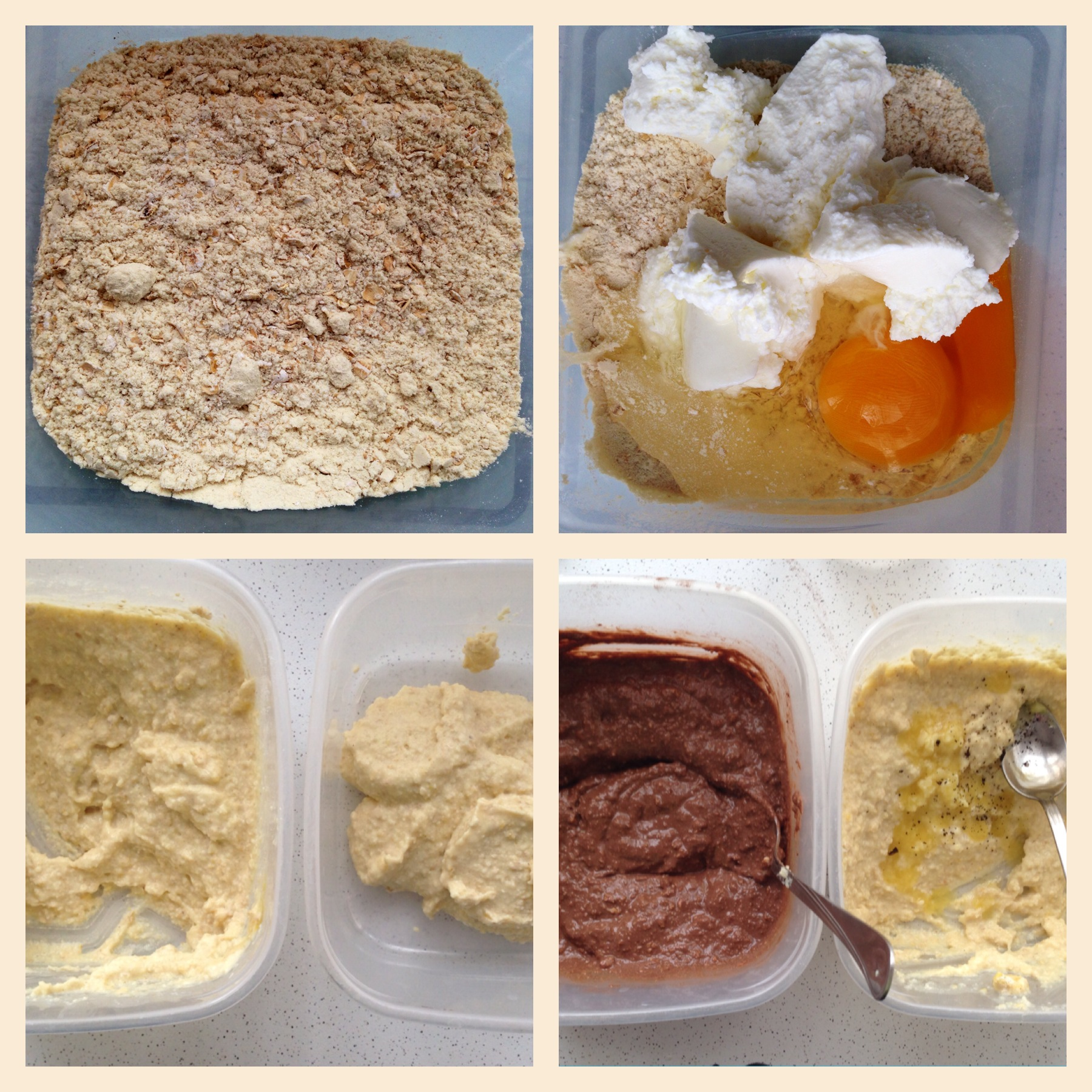 dietas_muffin_recept