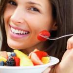 gyumolcsfogyasztas_dietaban