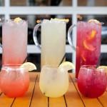 limonade_husito