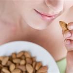 mandula_antioxidans