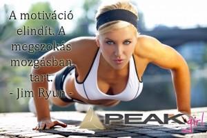 motivacio_peakgirl