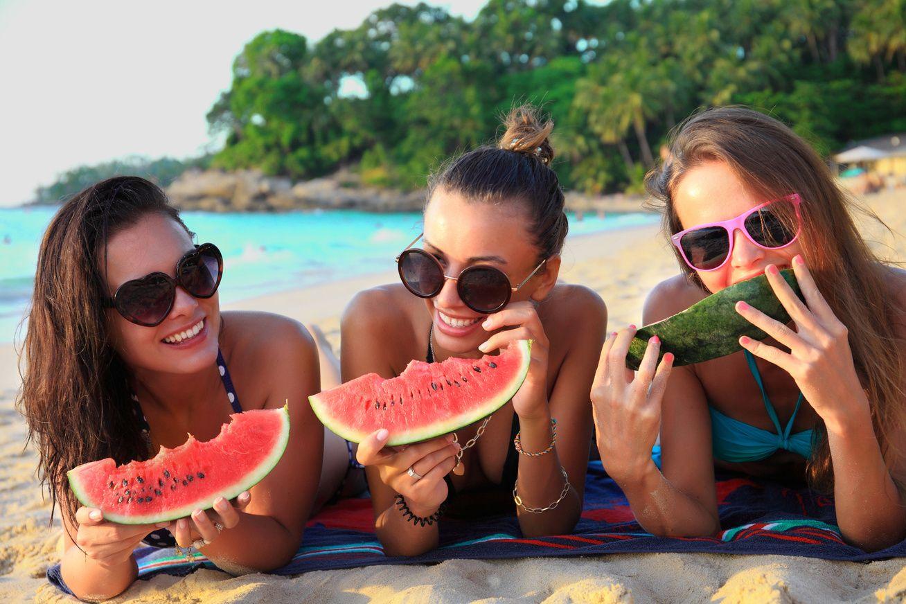 milyen gyümölcsöket nem szabad enni, ha diétázunk