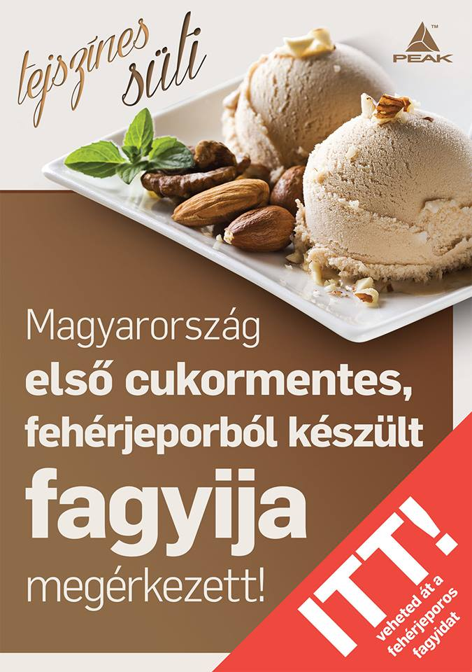 peak_feherjes_cukormentes_fagyi