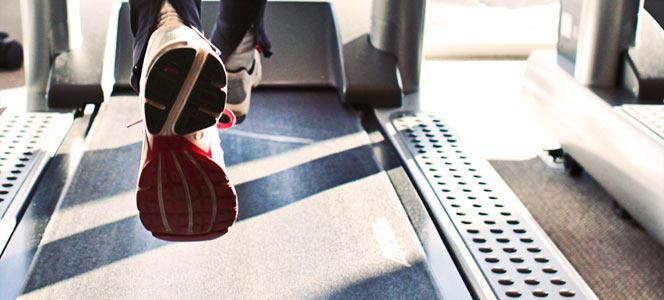 running_treadmill_2