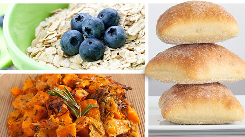 Hogyan könnyítheted meg a diétádat? Ismered szénhidrát..