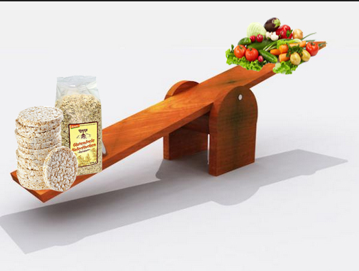 szenhidrat_hintaztatas_dieta