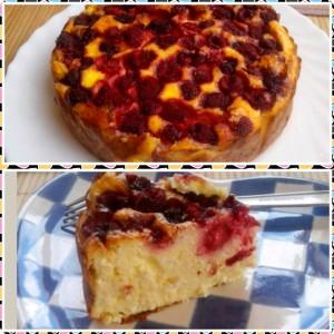teszta_nelkuli_turo_torta