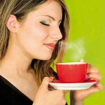 zsiregeto_ital_frissito_tea