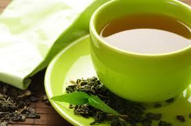 zsiregeto_tea