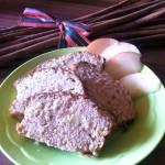 dietas_almas_suti