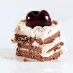 dietas_feketeerdo_torta