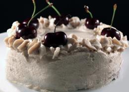dietas_feketeerdo_torta_recept