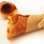 dietas_tolcser_recept_fagyihoz
