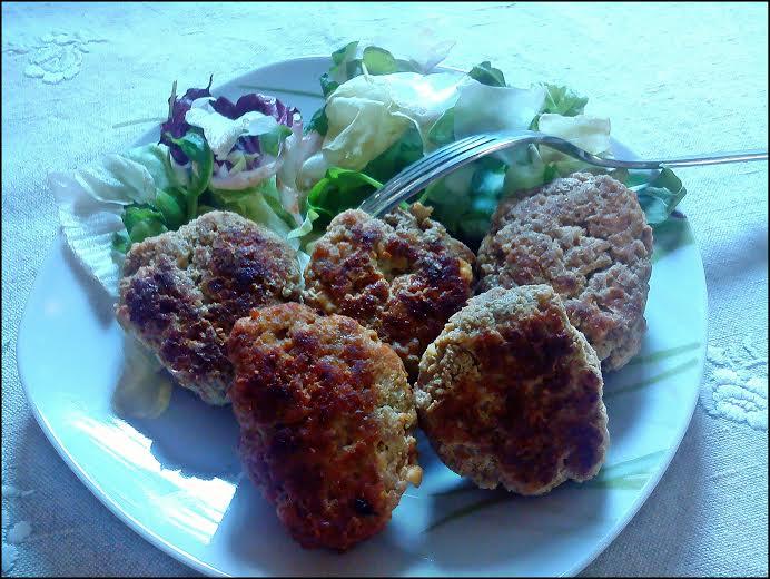 dietas_turos_fasirt