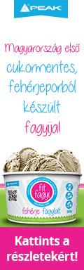 fit_fagyi_feherje_fagyi