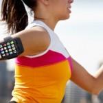 sport_mobil_applikacio