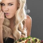 vitaminban_gazdag_salata