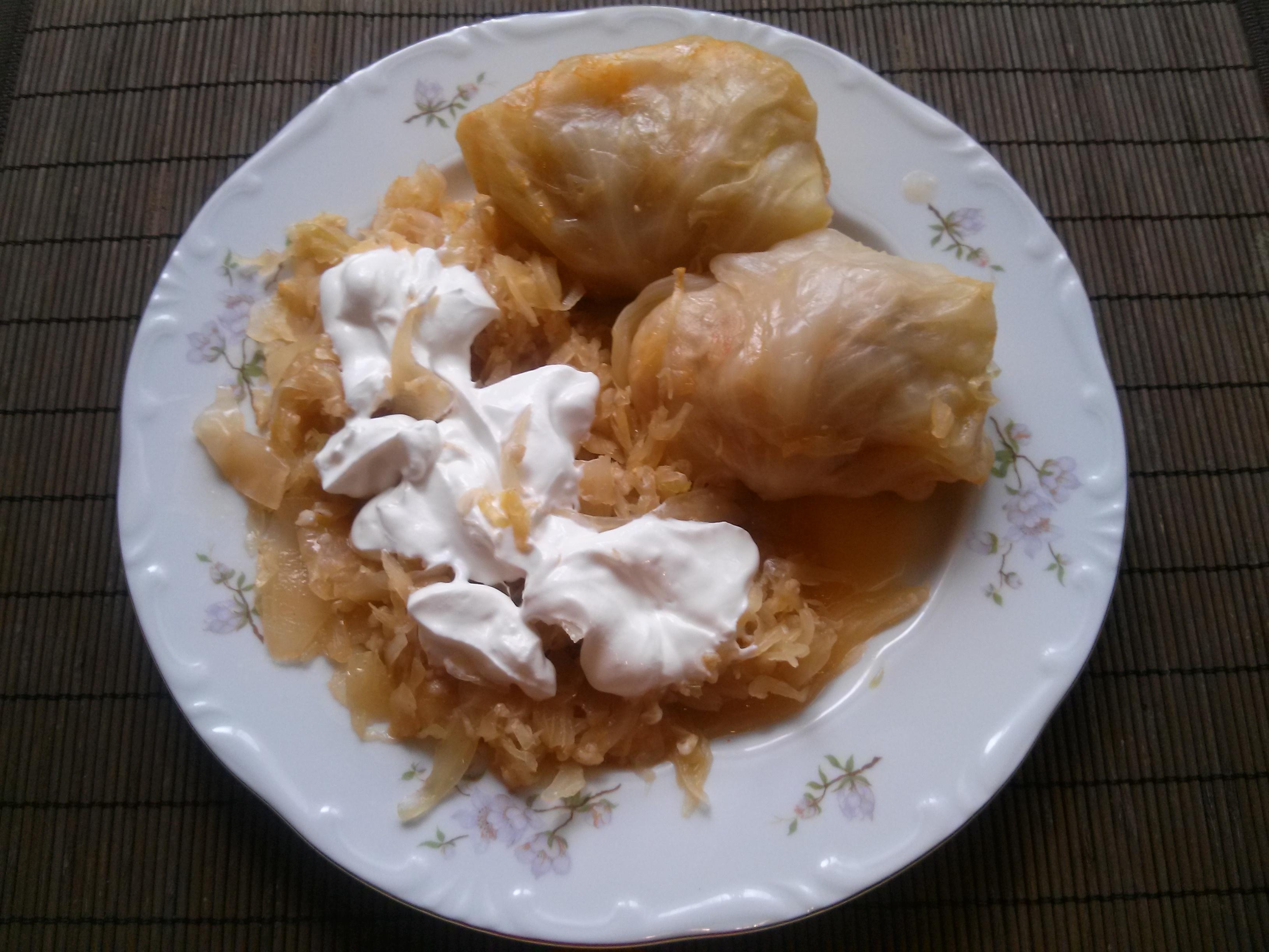 Dietas_toltott_kaposzta