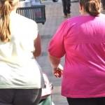 Fat_girls