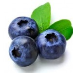 afonya_bogyos_gyumolcs_vitamin