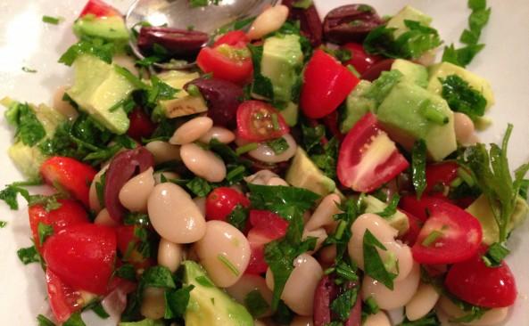avokado-salata-babos-recept