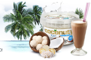 coconuty-massza