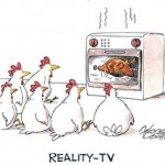 csirkevariaciok