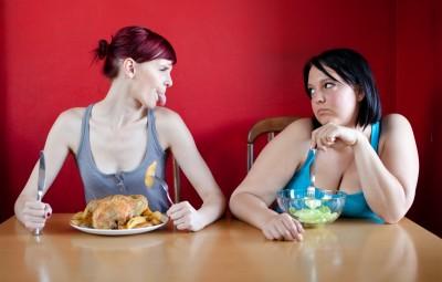 dieta_problemak