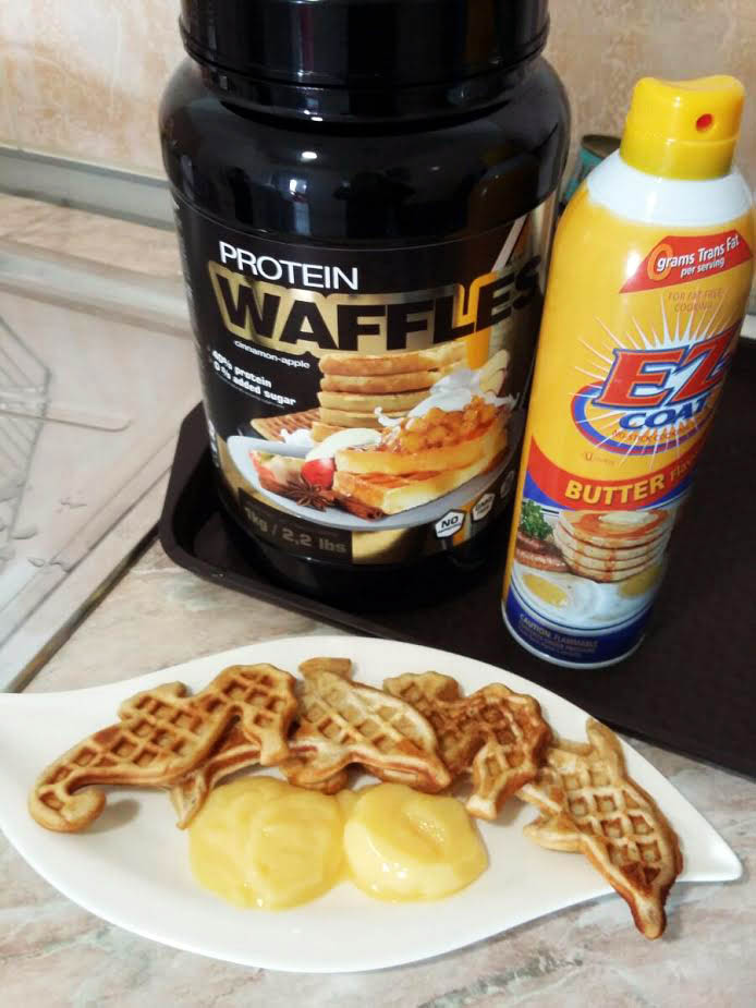 dietas-gofri-pudinggal