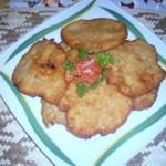 dietas_langos