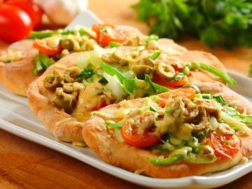dietas_langos_recept