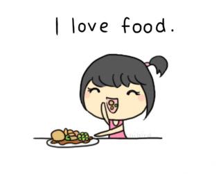 mit kell enni a karzsír elégetéséhez