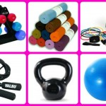 fitness_tools