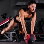 functional_training_girl
