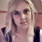 Gulyás Krisztina